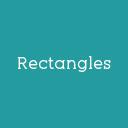 rectangles.jpg
