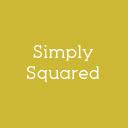 simply-squared.jpg